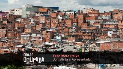 Tarja_GC-CIDADE-OCUPADA_Fred_Melo_Paiva